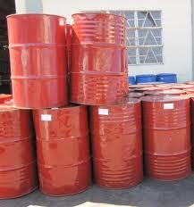H2SO4 - Sulphuric Acid 98%