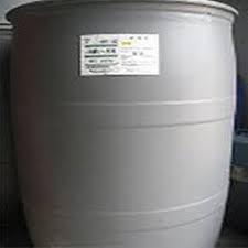 NaOH - Xút Lỏng Natri hydroxít 32%