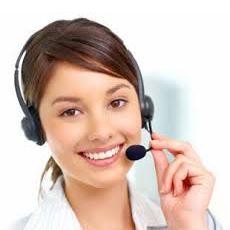 Hotline công ty
